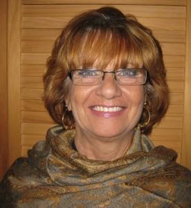 Colleen J. Pallamary