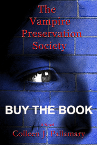 The-Vampire-Preservation-Society-buythebook